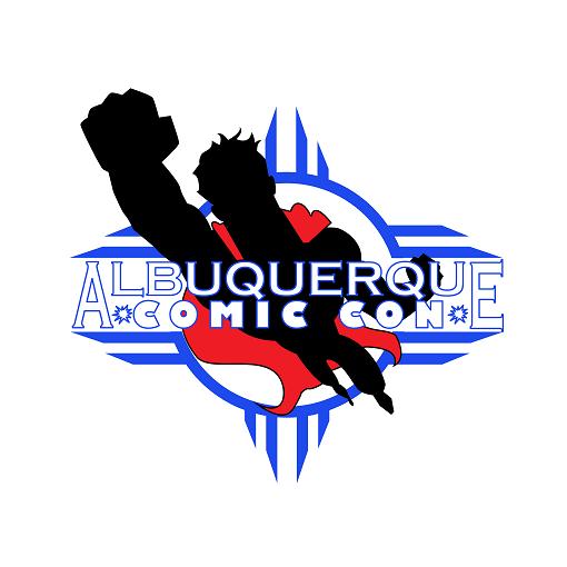 Albuquerque Comic Con 2019