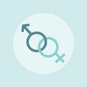 gender-1674893_1280.png