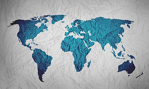 map-of-the-world-2401458_1920.jpg