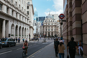 city-of-london-4481399_1920.jpg