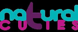 Natural Cuties Logo Final (Non-Icon) Tra
