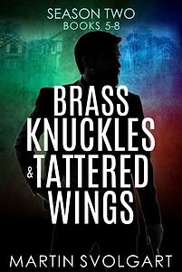 BRASS NUCKLED AND TATTERED WINGS season 2.jpg