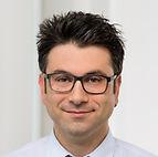 Bryan Borzykowski, founder, editorial diecto