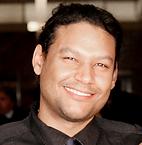 John Di Marco, video producer