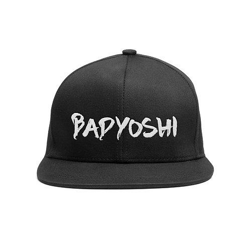 BADYOSHI - Snapback