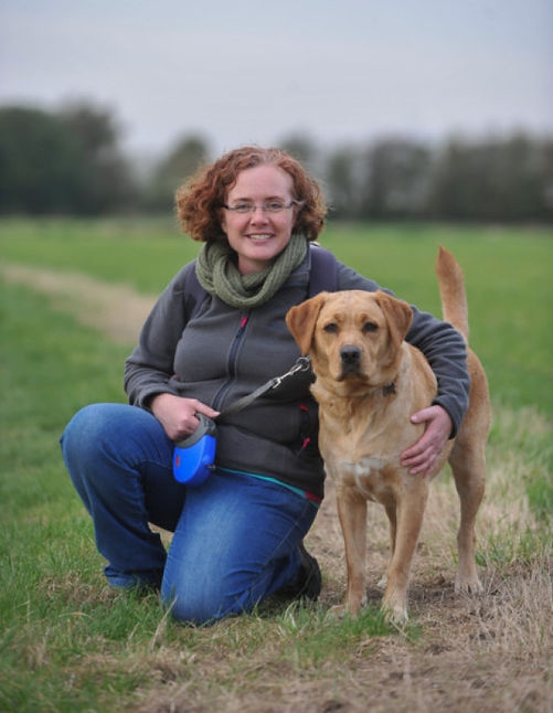 pet sitting & dog walking walpole, tilney, terrington