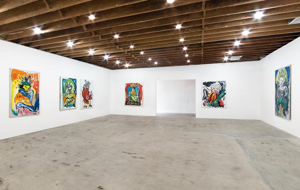 KGR16 Main Gallery 1 5MB.jpg
