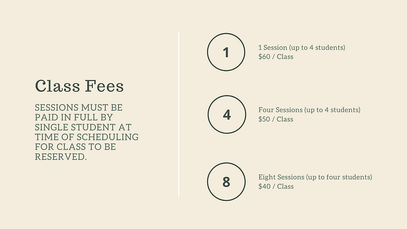 Class Fees.png