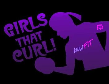 Girls%20That%20Curl%20Box_edited.jpg