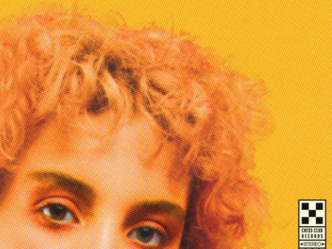 Phoebe Green - 'Golden Girl' - Track Review