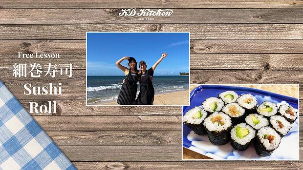 Cover_Sushi.jpg
