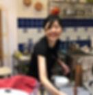 IMG_9290.JPG