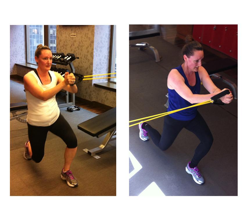 Sophie_Fitness
