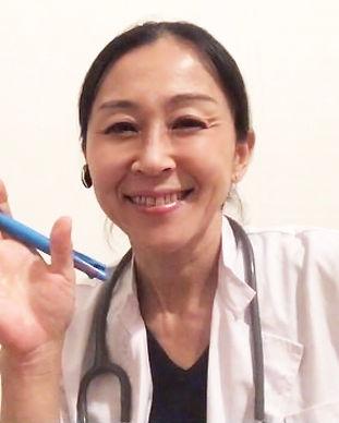 DoctorSachiko2.jpg