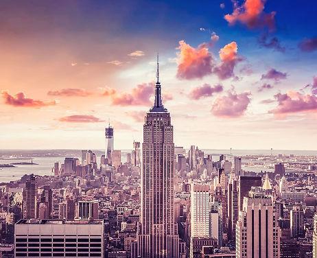 new-york-wallpaper-22.jpg