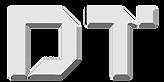Digital Tech High School Logo