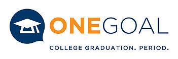 OneGoal logo