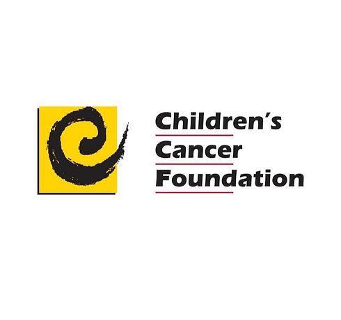 Childrens%20Cancer%20Foundation%20Logo%2