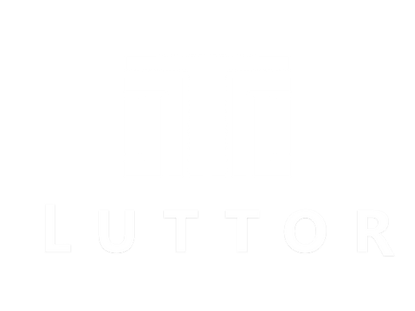 LOGO LUTTOR BLANC.png