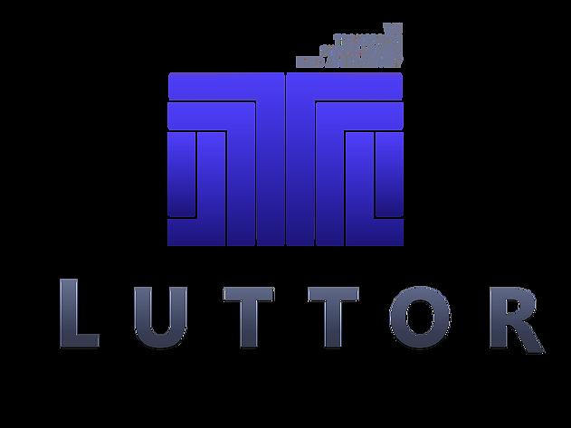 LOGO_LUTTOR_GROUPE_BLEU_%C3%A2%C2%80%C2%