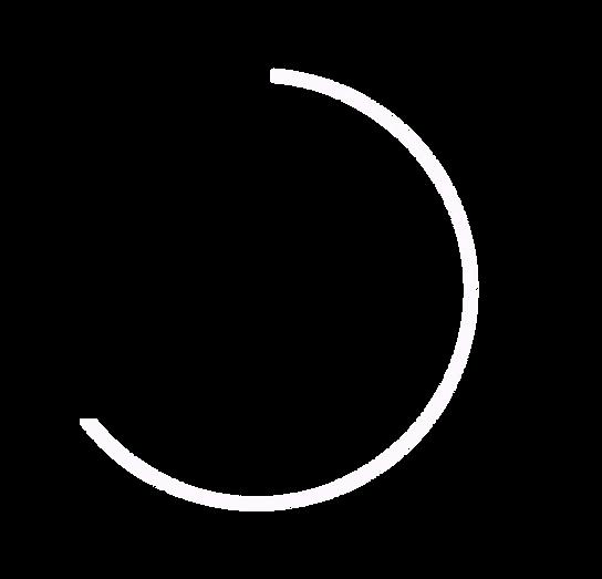 RDV – 15.png