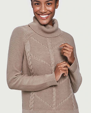 Hideaway Cableknit Turtleneck.PNG
