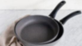 2pc fry pan set-1.jpg