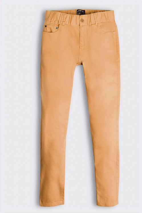 Penn Pixie Pants