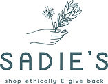 Sadies dark blue logo transparent.jpg