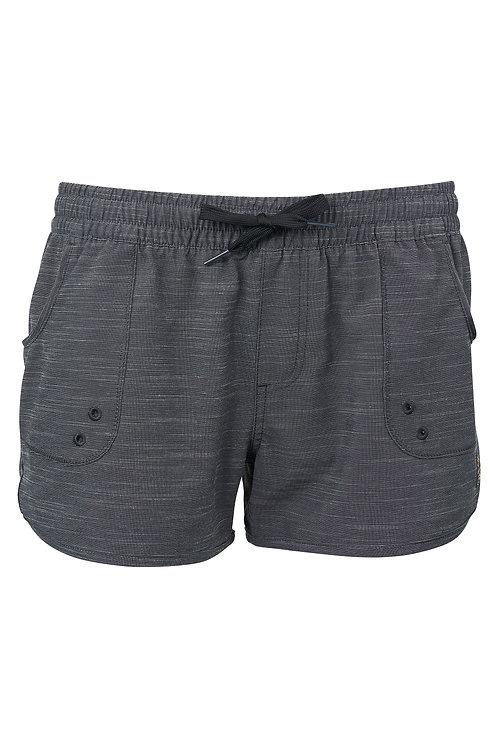 Original Hybrid Short