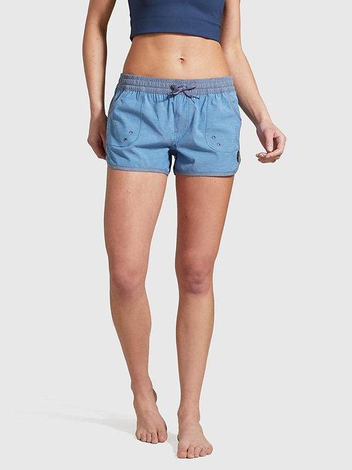 organic board shorts