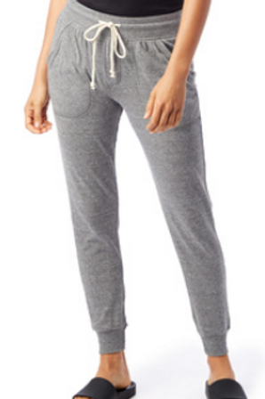 Classic Eco Jersey Jogger