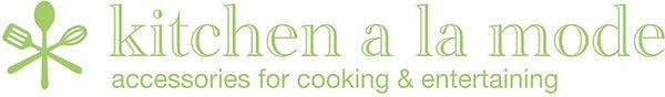 kitchen a la mode logo (2).jpg