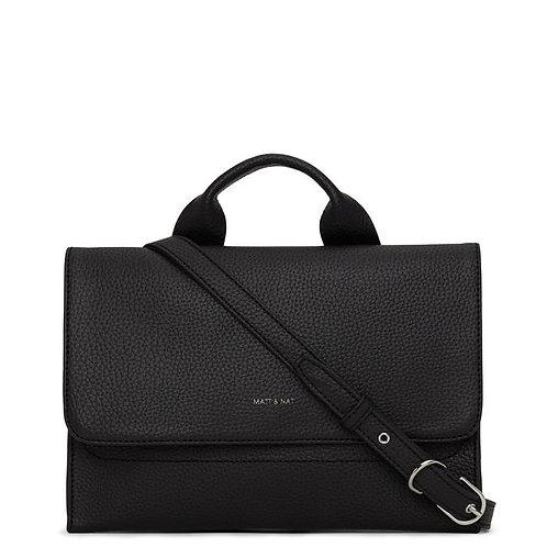 Sira Women's Crossbody Bag
