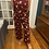 Thumbnail: Dolly Jumpsuit by known supply