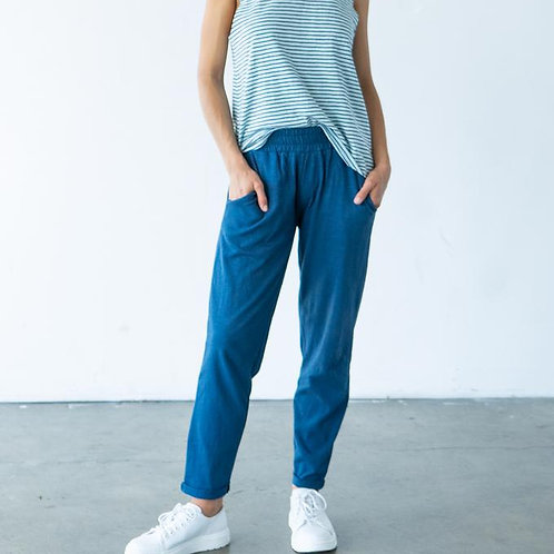 Blue Sequoia Pants