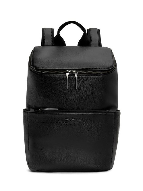 Brave Dwell Women's Backpack