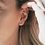 Thumbnail: Purpose Virtue Earrings