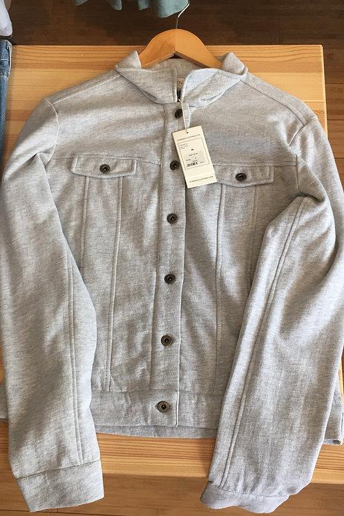 Sloan Jacket