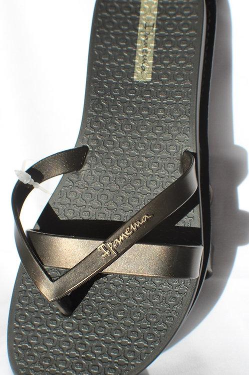 Kirea Sandal