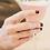 Thumbnail: Purpose Signature Ring