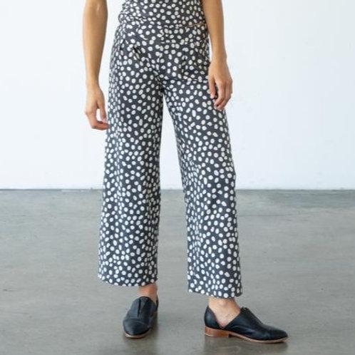 Onyx Pants