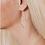 Thumbnail: Purpose Vista Earrings