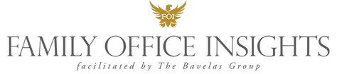 family-office-insights-logo-hr.png