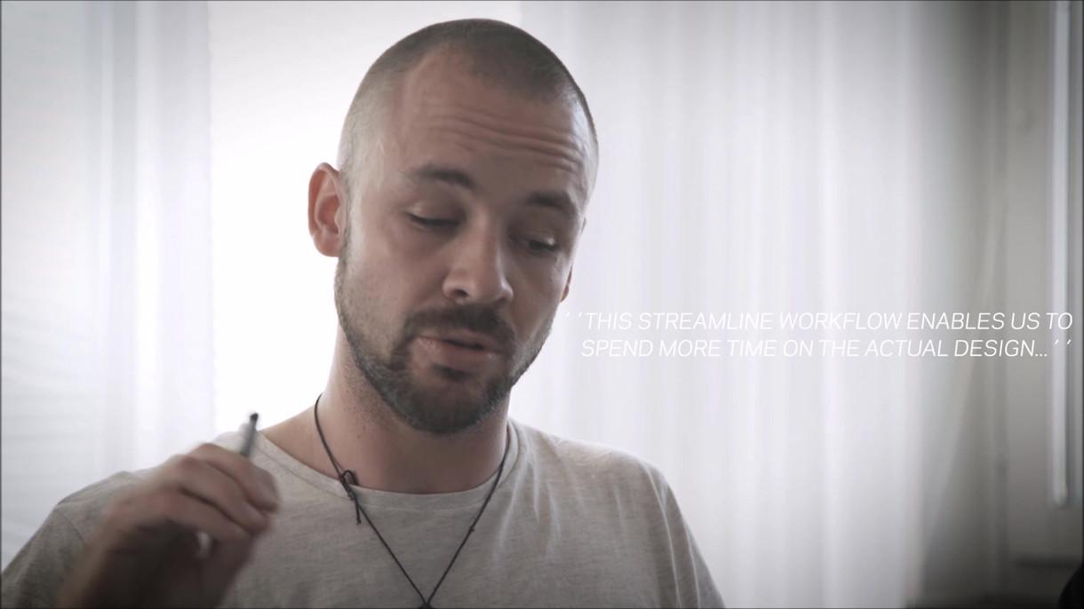 WORKFLOW TITLE VIDEO 3SEC.mp4