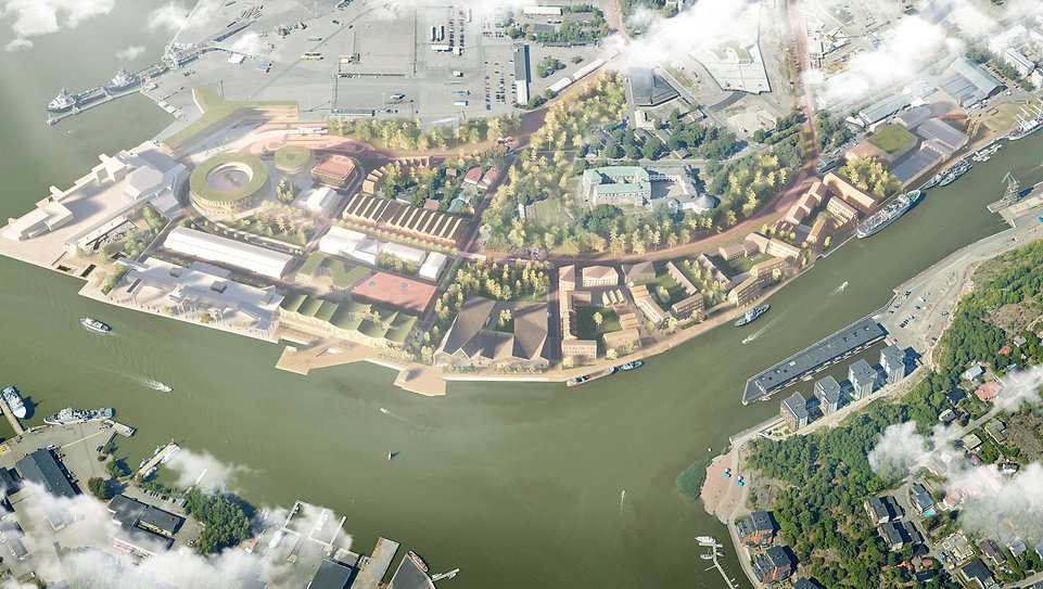 Aerial view 210401.jpg