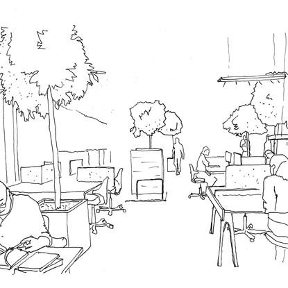 Office illustration1.jpg