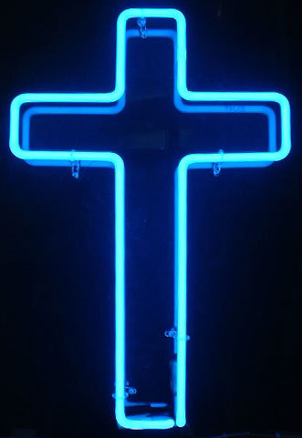 #59 -Cross