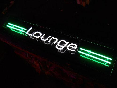 #144 - Lounge