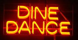 #32 - Dine Dance